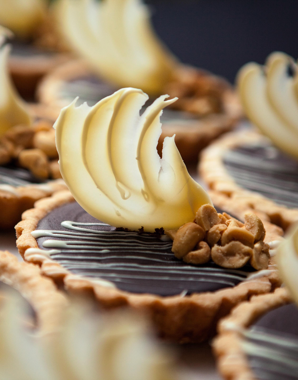 9899_Cafe_Food_dessert053