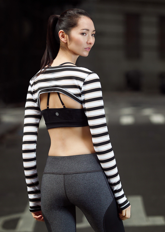 Aine Activewear 071