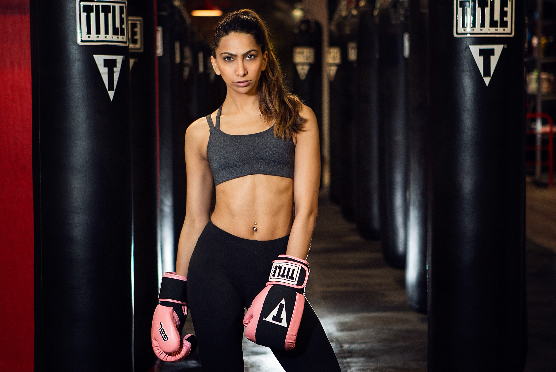 Boxing 0422