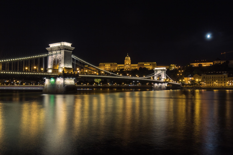 Budapest 174-HDR