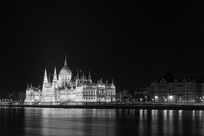 Budapest 181-HDR