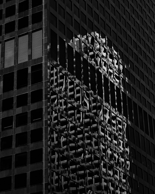 LA Lines 086-Edit-Edit