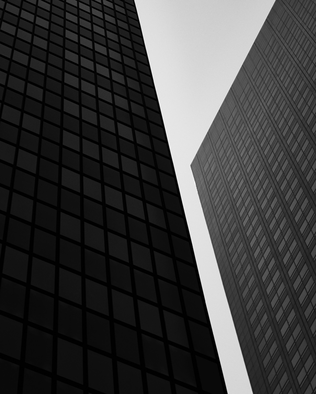 LA Lines 324-Edit-Edit