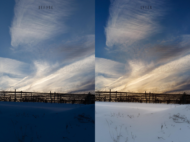Maywood snow 0303-Edit