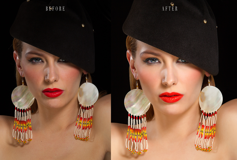 Misty Makeup 04-12-15 070 copy-FINAL-Edit