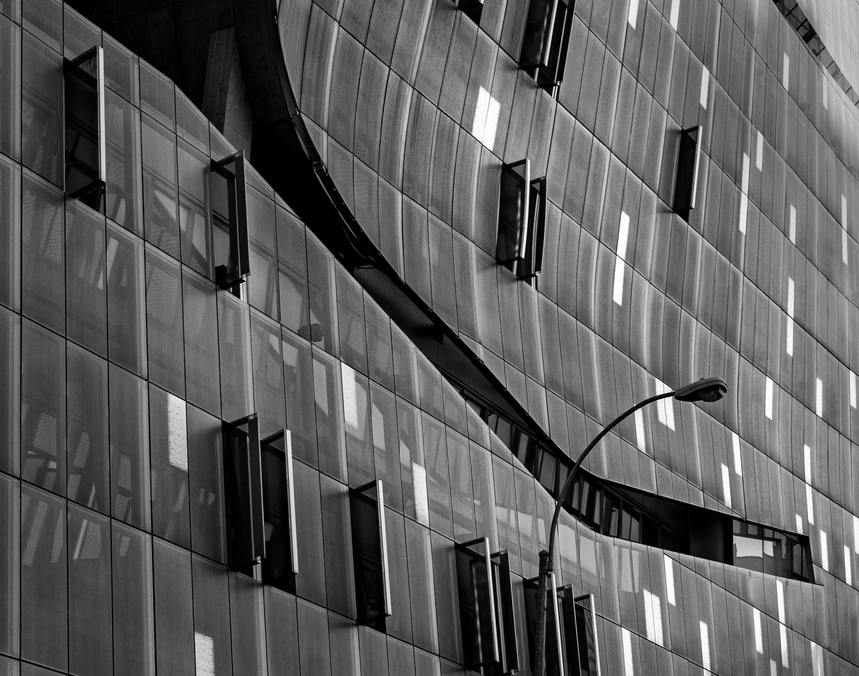 NYC Streetlight Invasion 001