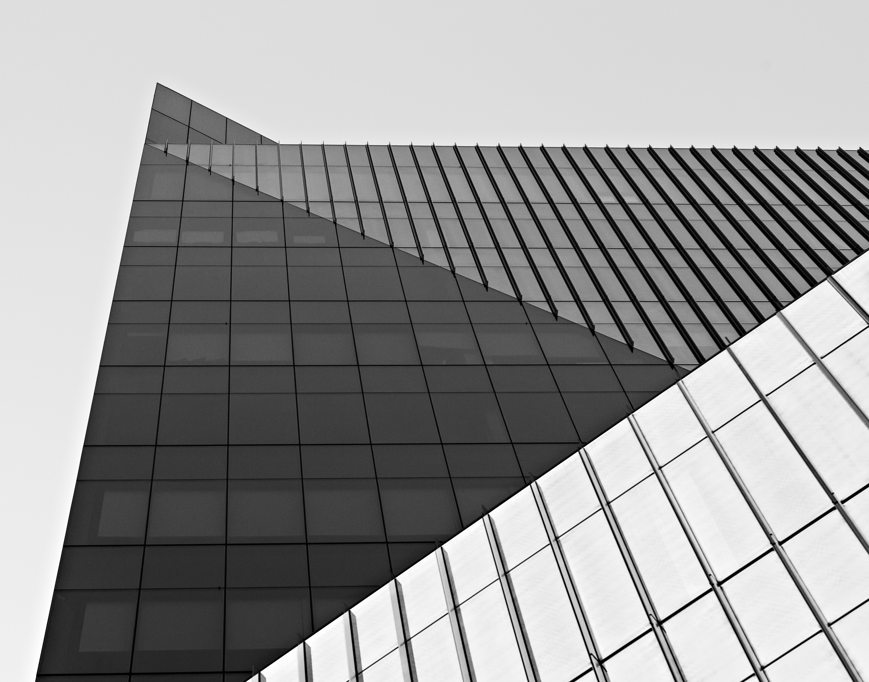 NYC Triangles 001