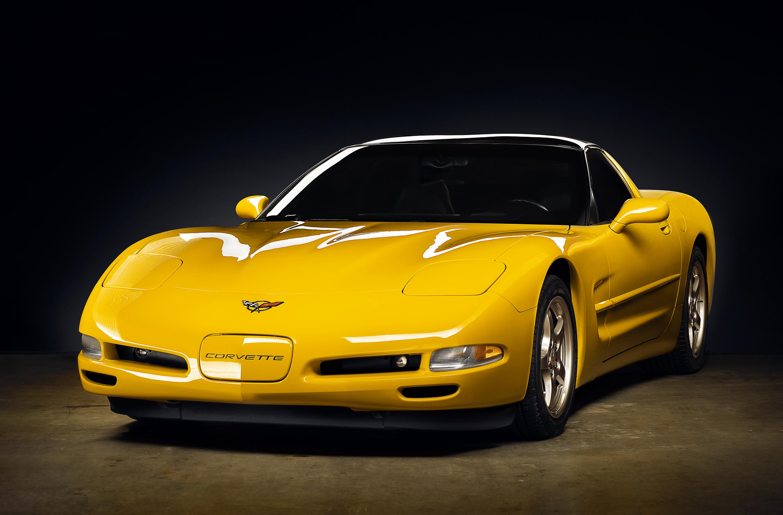 Corvette_01_flat