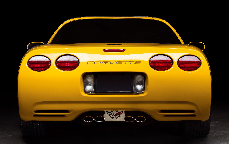 Corvette_02_flat_sharp
