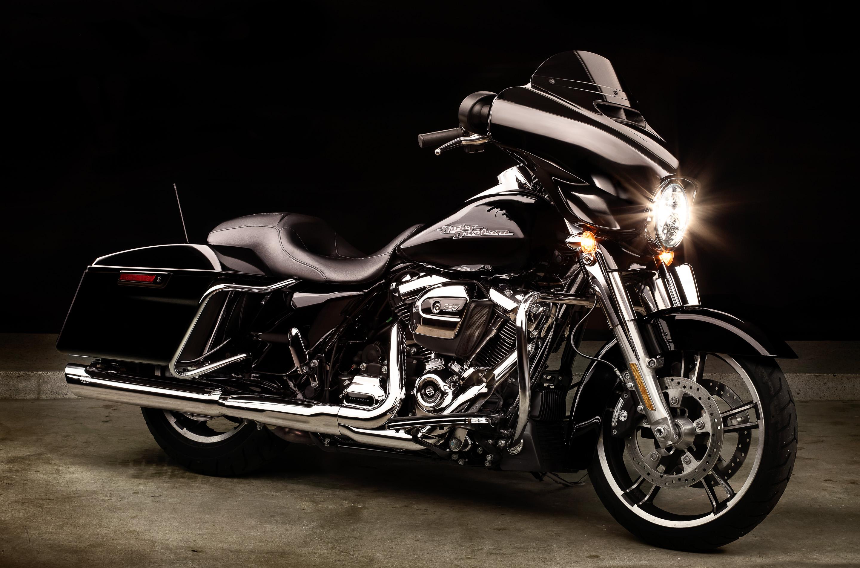 Harley_01_flat_sharp