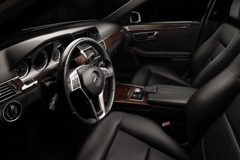 Mercedes_02a_flat_sharp