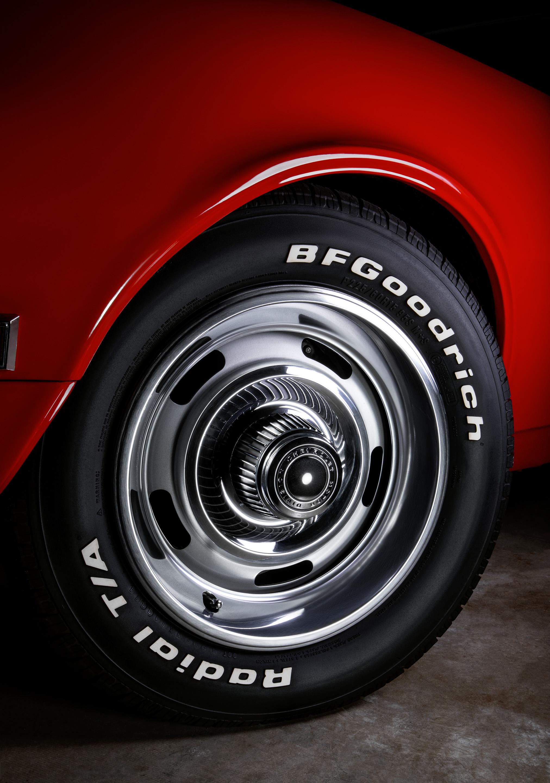 Camaro_Details_245_Flat_Sharp